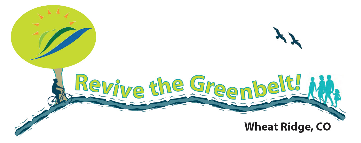 Revive the Greenbelt!